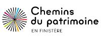 CHEMIN DU PATRIMOINE EN FINISTERE