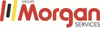 GROUPE_MORGAN_SERVICES