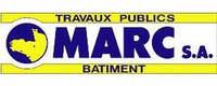 MARC_SA