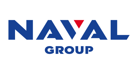 NAVAL_GROUP